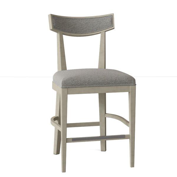 Douglas Bar & Counter Stool By Fairfield Chair
