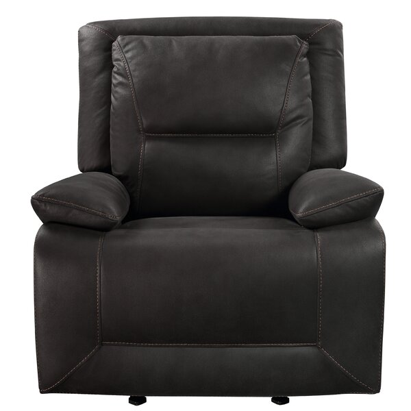 Solange Power Recliner W001597174