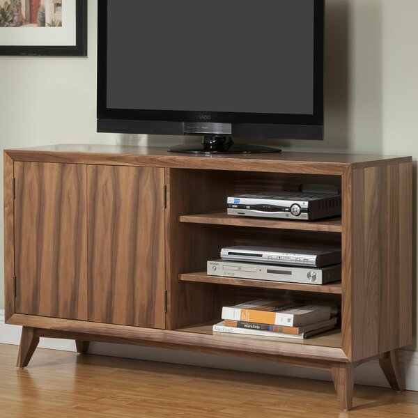 Karp TV Stand For TVs Up To 60