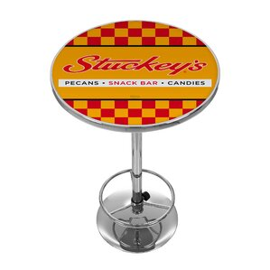 Stuckey's 42