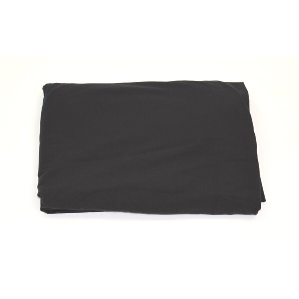 Support Bean Bag Cover by Yogibo