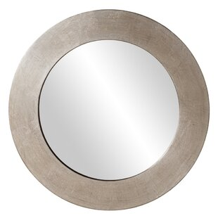 Wrought Studio Newell Accent Mirror