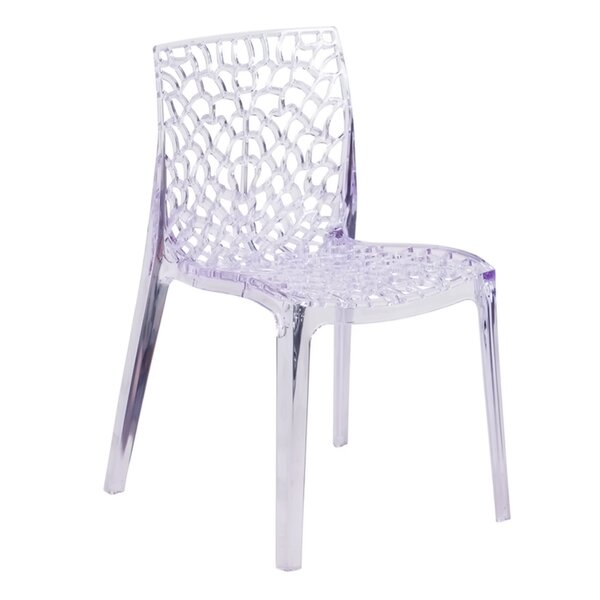 Chiavari Chair by Offex