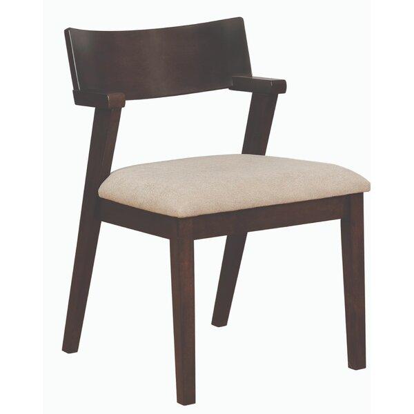 Ivy Bronx Kitchen Dining Chairs2