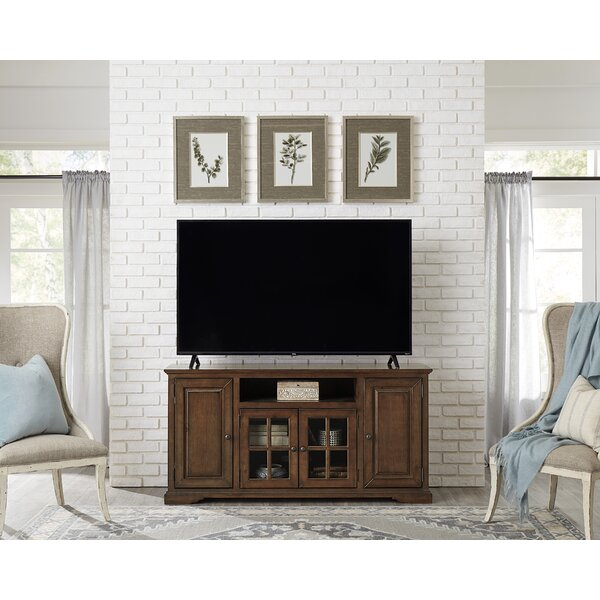 Maffra TV Stand For TVs Up To 70