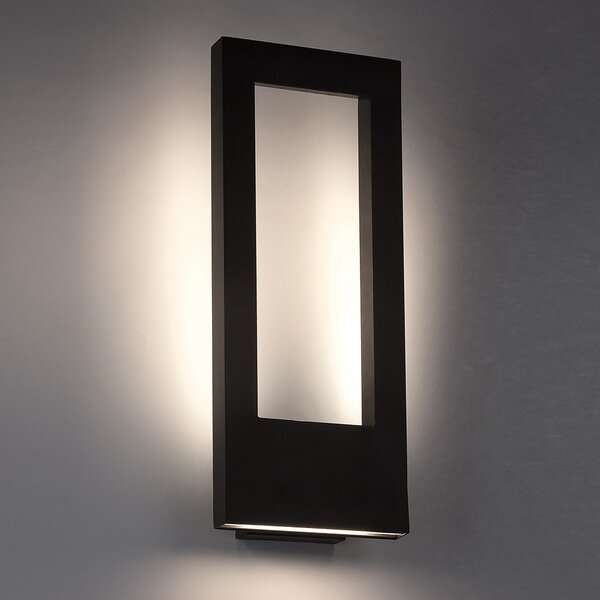 Twilght LED Outdoor Sconce by Modern Forms