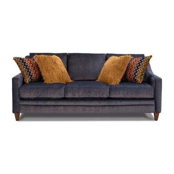 Outdoor Furniture Sisneros 85