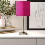 "Zainab 19.5"" Table Lamp"