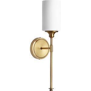 Save To Idea Board. Aged Brass
