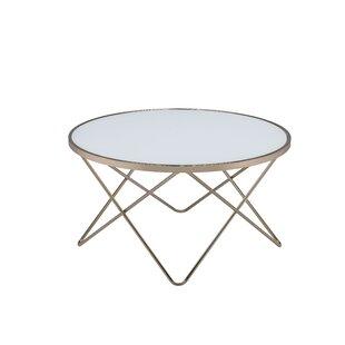Sir Coffee Table