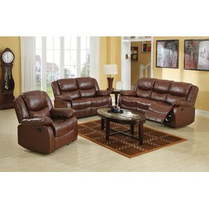 Red Barrel Studio RDBT4753 Madelaine Solid Living Room Collection