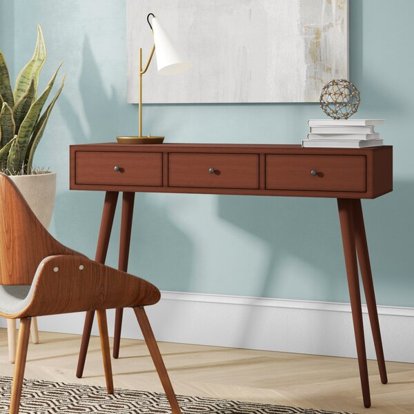 Grant Console Table by Langley Street