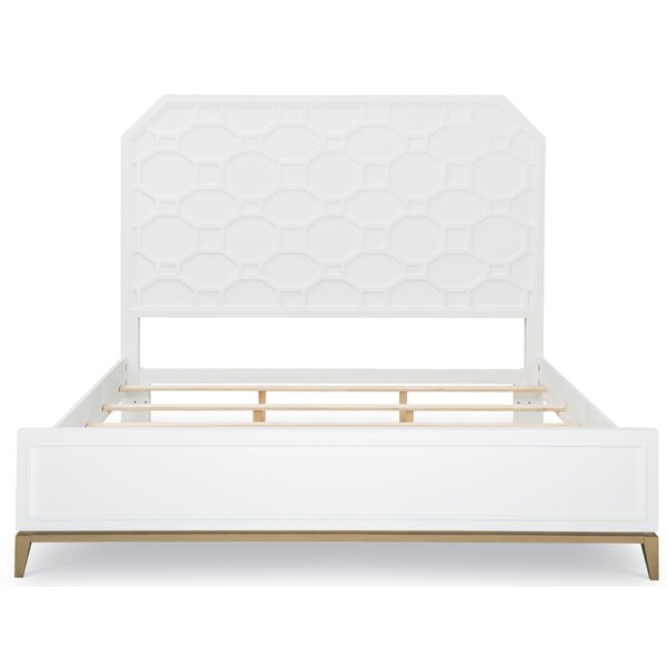 Chelsea Panel Headboard by Rachael Ray Home