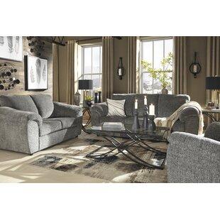 https://secure.img1-ag.wfcdn.com/im/22551503/resize-h310-w310%5Ecompr-r85/4402/44025586/bridget-reclining-living-room-set.jpg