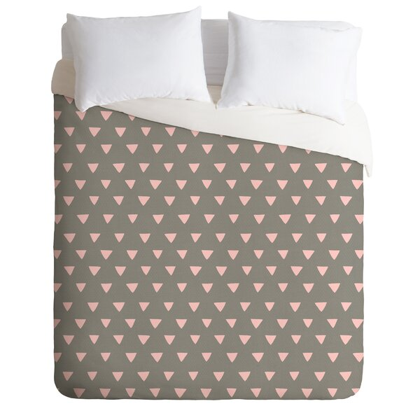 Bourquin Duvet Cover Collection