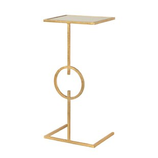 Bargain Cigar C Table By Worlds Away