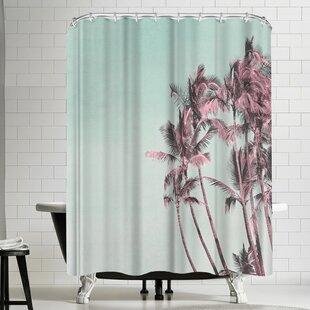 Tree Shower Curtains Wayfair