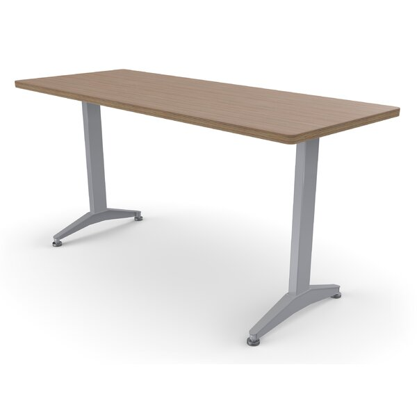 Sustainable Furniture Multi-Use Laminate Table by Baltix