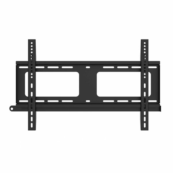 Apex Large Flat Wall Mount for 47 - 90 Screens by ProMounts