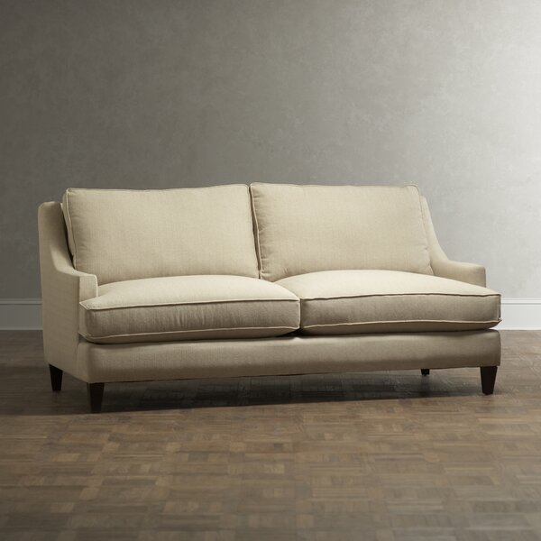 Cool Trendy Larson Loveseat Hot Deals 30% Off