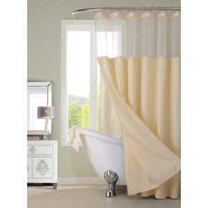 Classy Shower Curtain find the best shower curtains | wayfair