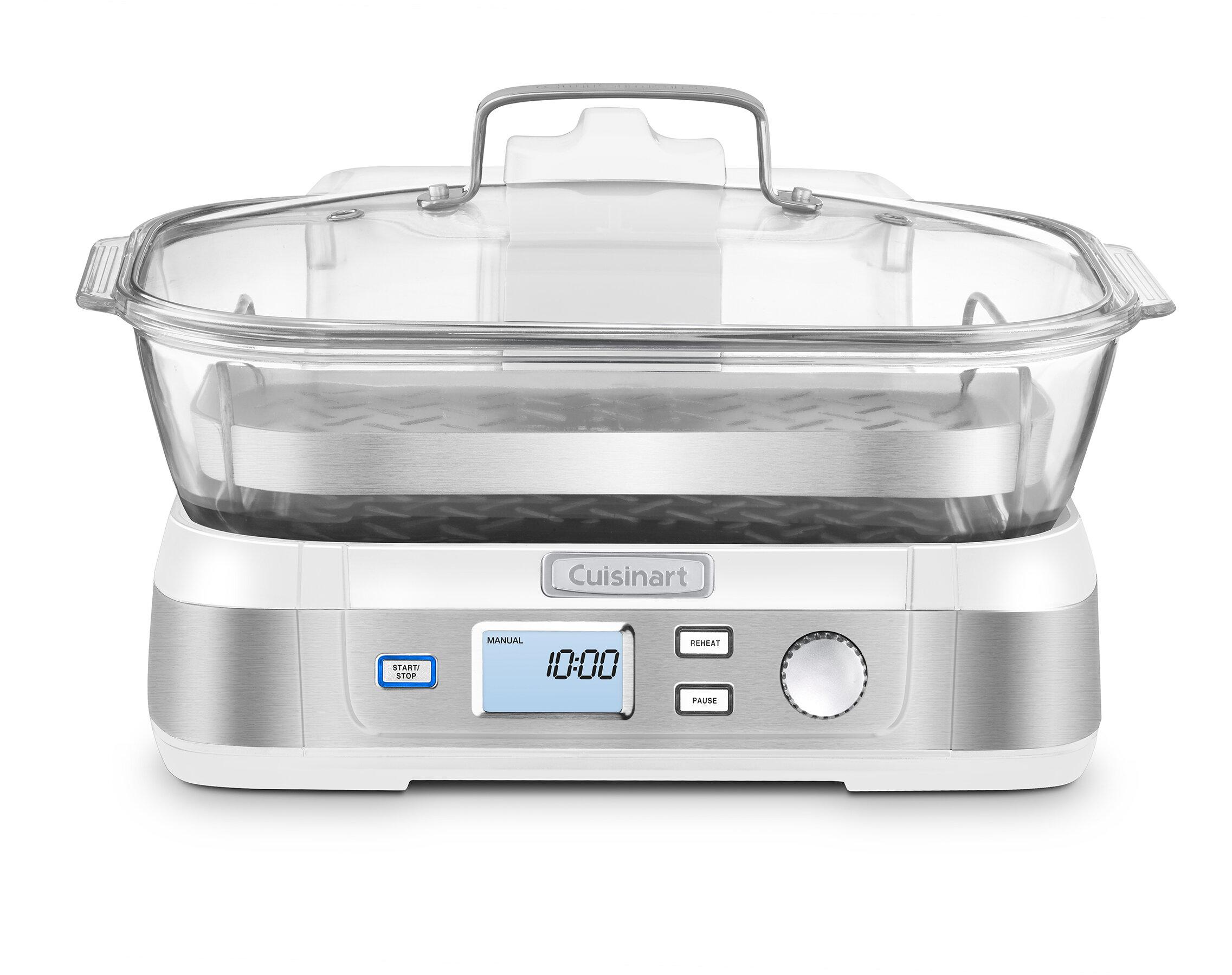 14-cup digital rice cooker and steamer   rcd514   black + decker.
