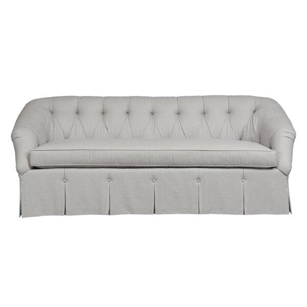 Tuscany Sofa by Duralee Furniture