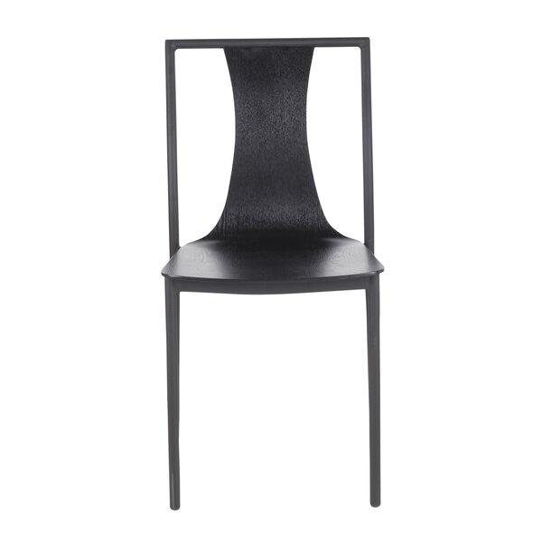 Karyn Dining Chair (Set of 4) by Corrigan Studio