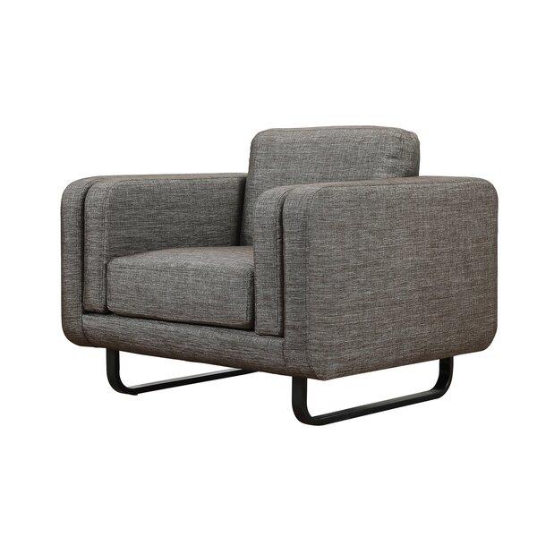 Winona Armchair by Coaster