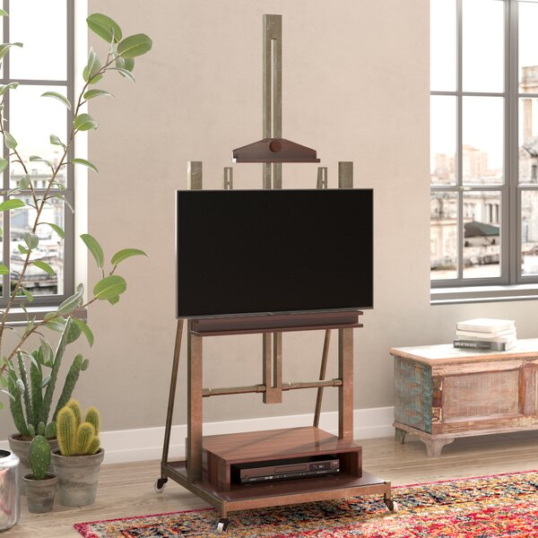 Alana 31 TV Stand by Trent Austin Design
