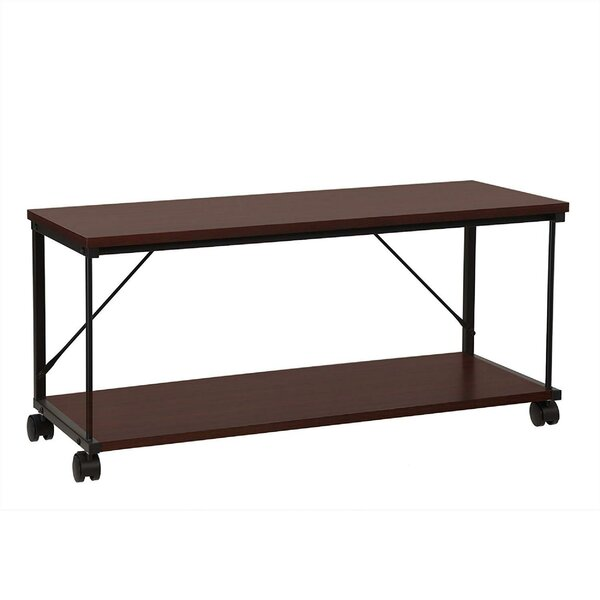 Lancaster TV Stand For TVs Up To 24
