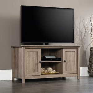 Rossford 43 TV Stand Three Posts