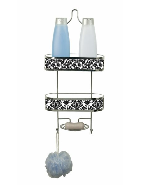 Shower Caddy by Waverly