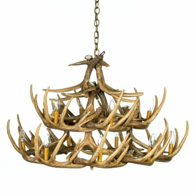 Constance 15-Light Novelty Chandelier by Millwood Pines