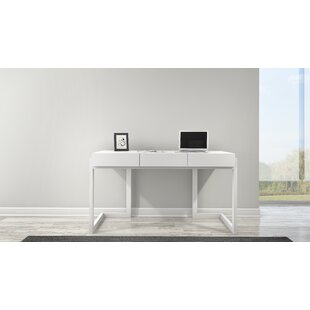 Contemporary Writing Desk