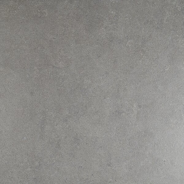 Haut Monde 24 x 24 Porcelain Field Tile in Glitterati Granite by Daltile
