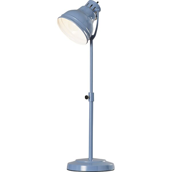 Ida 21 Desk Lamp by Zipcode Design