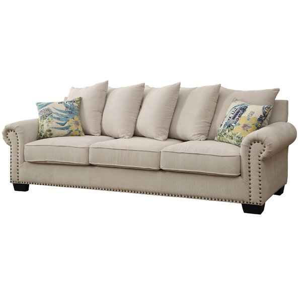 Constantine Sofa by Darby Home Co