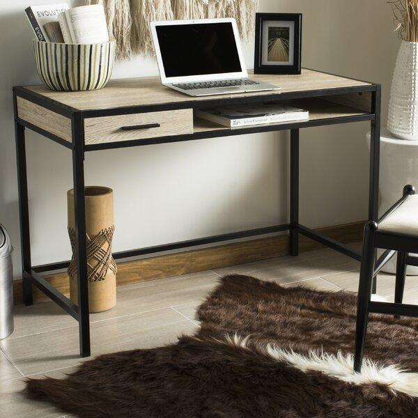 Boatright Writing Desk by Ivy Bronx