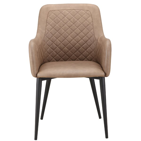 Remick Arm Chair by Brayden Studio