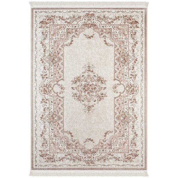 Ugarte Area Rug by Ophelia & Co.