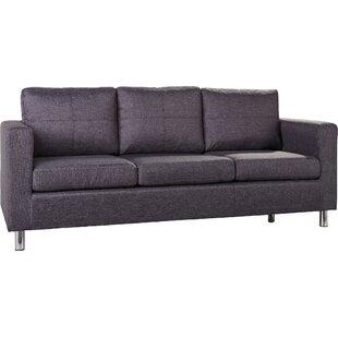 Oxford 3 Seater Sofa