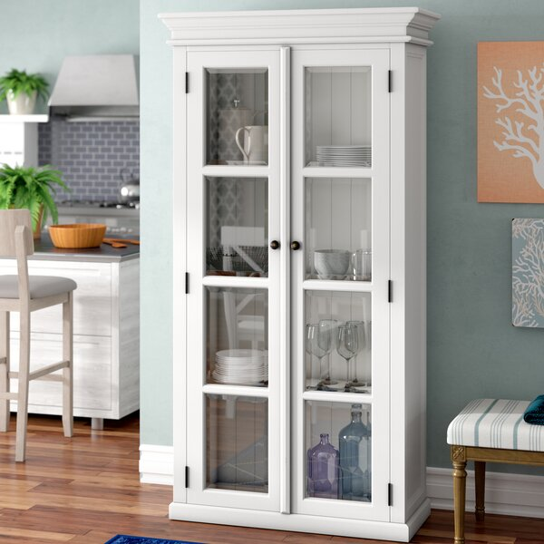 Amityville Display Stand by Beachcrest Home