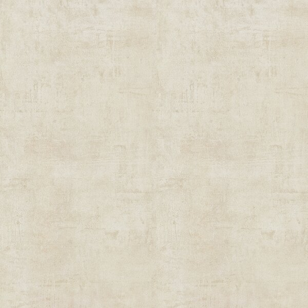 Loft 12 x 24 Porcelain Field Tile in Perla by Madrid Ceramics