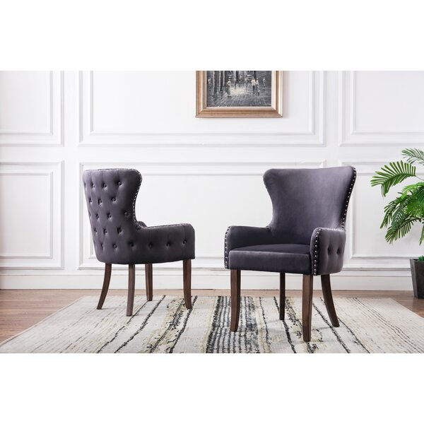 Accent Chair by Best Quality Furniture