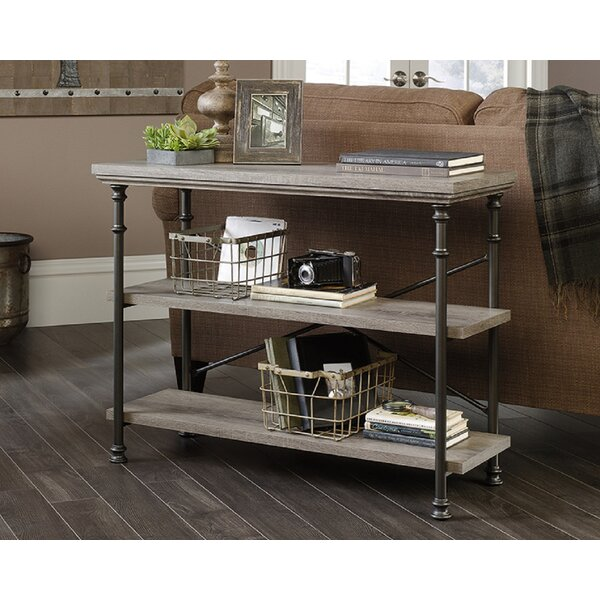 Lonny TV Stand for TVs up to 42 inches by Gracie Oaks Gracie Oaks