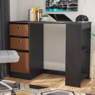 Buy luxury Crow Desk ByZipcode Design