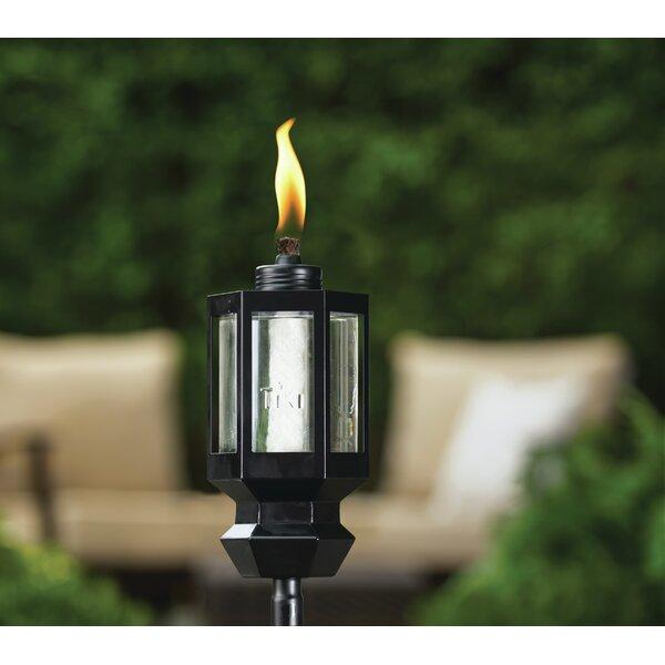 Beacon Garden Torch by TIKI Brand