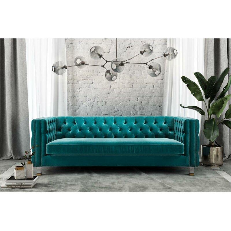 Labriola Sofa