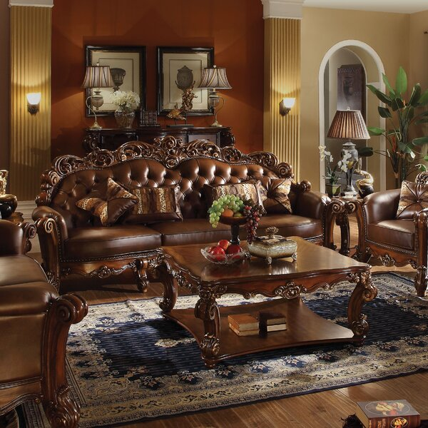 Welles Standard Sofa by Astoria Grand